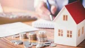 Update to buying property in a self-managed super fund (SMSF) using  borrowings