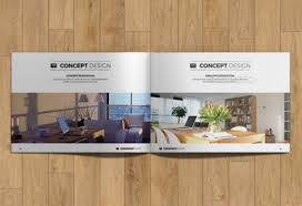 10 Practical Interior Decoration Brochures You Cant Miss This Week _