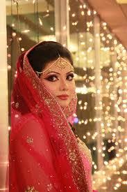 photographs of la belle brides desh