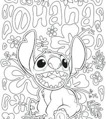 where to print color pages. Modren Color Baryonyx Coloring Pages Where To Print Color  Online My Little With Where To Print Color Pages