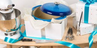great wedding registry gift ideas