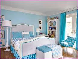 bedroom ideas for teenage girls blue. Plain Girls Adorable Bedroom Ideas For Teenage Girls Blue And  Nice Girl In E