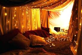 Romantic Night Ideas In The Bedroom Decorate Bedroom Romantic Night Bedroom  Ideas Decorations Ideas For Romantic . Romantic Night Ideas In The Bedroom  ...