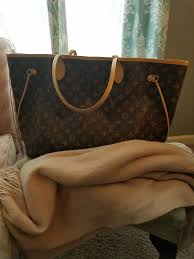 Von Maur Designer Handbags Von Maur Better Handbags