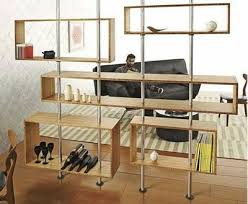 mid century modern floating shelves. Mid Century Modern Floating Shelves And