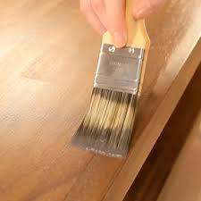 how to wax your interior door 445 png