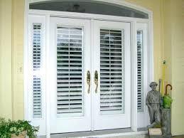 convert hinged door to sliding door replace sliding glass door with wall change patio to window convert hinged door to sliding