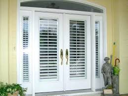 convert hinged door to sliding door replace sliding glass door with wall change patio to window