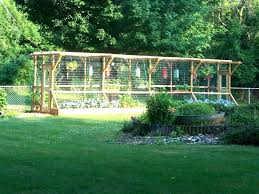 how to keep deer out of vegetable garden how to keep deer out of my garden how to keep deer out of vegetable garden deer proof vegetable garden