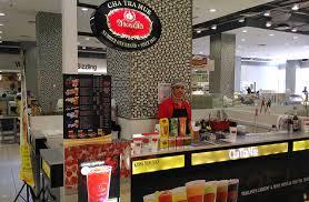 Chatramue,去这家60多年的泰式奶茶店,喝泰国才有的味道!-泰游趣