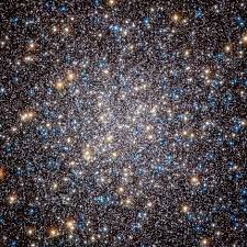 Could globular clusters be home to intelligent life? – Astronomy Now