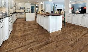 wood tile flooring designs saddle plank tile flooring ideas