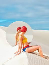 <b>Солнцезащитный крем</b>: как выбрать и правильно наносить