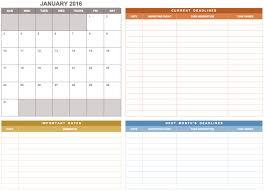 schedule plan template free marketing plan templates for excel smartsheet