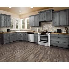laminate flooring kitchen. Beautiful Kitchen Gray Laminate Flooring Inside Kitchen N