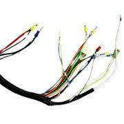 6 828 automotive wire harness from 494 suppliers global sources custom automotive wire harness and cable assembly as your requirements
