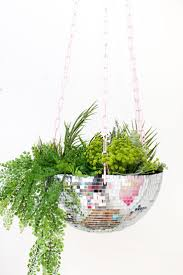 57 best Kokedama images on Pinterest | String garden, Plants and ...