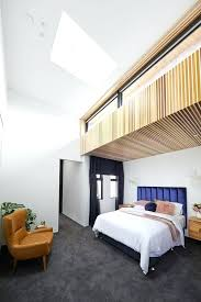 guest bedroom photo channel nine its glamorous modern and luxurious says and fits the area perfectly guest bedroom