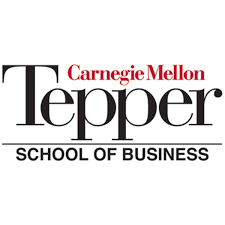 undergraduate business tepper school of business