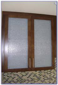 commendable glass door inserts kitchen cabinet glass door inserts cabinet home furniture