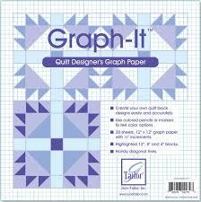 Free Graph Paper Template 03 Print Free Graph Paper No Download
