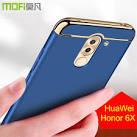 Huawei honor 6 купить на алиэкспресс
