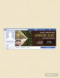 Free 16 Facebook Event Cover Examples Templates Examples