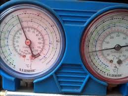 Acprocold Com Chart Ac R134 Charge Levels The Chrysler Minivan Fan Club Forums