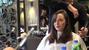 Haircut For Indian Women For Medium Hair Hair Stylist Fashion Tips