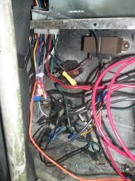 intertherm heater wiring diagram wiring diagram master • intertherm electric furnace wiring diagram heater simple wiring rh 8 1 1 mara cujas de nordyne intertherm wiring diagram intertherm thermostat wiring