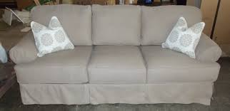 home sure fit t cushion sofa slipcover nice sure fit t cushion sofa slipcover 9