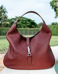 gucci bags australia. gucci creates the perfect collection with jackie soft bags australia a