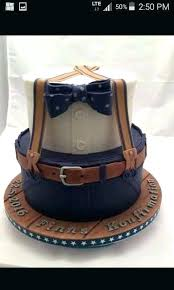 92 Images Of Birthday Cakes For Men Square Birthday Cake For A