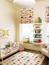 Kids Furniture awesome toddler furniture sets Toddler Room Decor