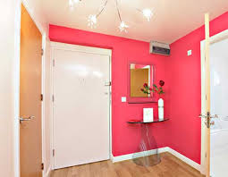 interior wall paintNew Ideas Interior House Paint Color Schemes With White Rose