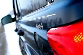 Замена <b>Магнитолы</b> Jeep Grand Cherokee WJ <b>1 din</b>