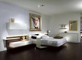 bedroom modern lighting. bedroom largesize painting interior design bedrooms room recessed lighting lamps small designs modern t