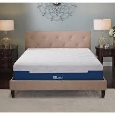 queen size tempurpedic mattress. Cheery Queen Size Tempurpedic Mattress Q