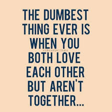 Complicated Love Quotes Unique Unexpected Complicated Love Quotes Google Search Quotes