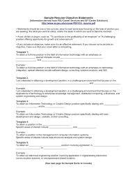 Teacher Resume Objective Samples Teacher Resume Objective Samples