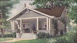 What Style Is My House?