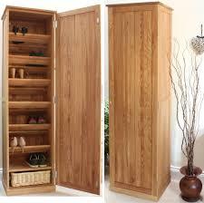shoe cabinet furniture. Wooden Shoe Cabinet Furniture. Furniture A