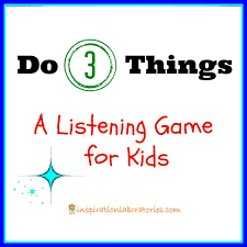 Small Picture Best 25 Listening games ideas only on Pinterest Listening