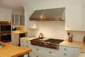 Kitchen Stove Vent Products Kitchen Major Kitchen Appliances Range Hoods Amp Vents