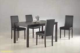 Ensemble Table Et Chaise Pas Cher Parfait Ensemble Table Et Chaise