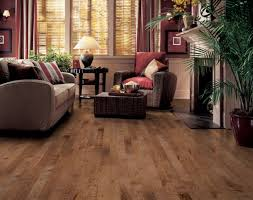Beautiful Maple Chesapeake Engineered Basement Flooring U2013 EMA61LG Good Ideas
