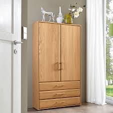Wiemann Lido Einzelbett Wäscheschrank Möbel Letz Ihr Online Shop