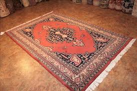 418 jaipur rugs this traditional rug is approx imately 5 feet 9 inch x 8