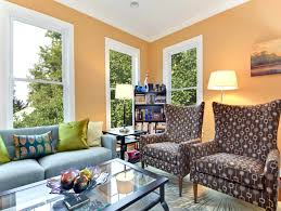 Living Room Chairs For Short People Living Room Chairs For Short People Home Design Home Decor
