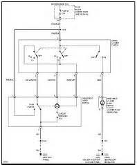 1997 jeep wrangler speaker wire colors images 1997 jeep wrangler radio wiring diagram images for
